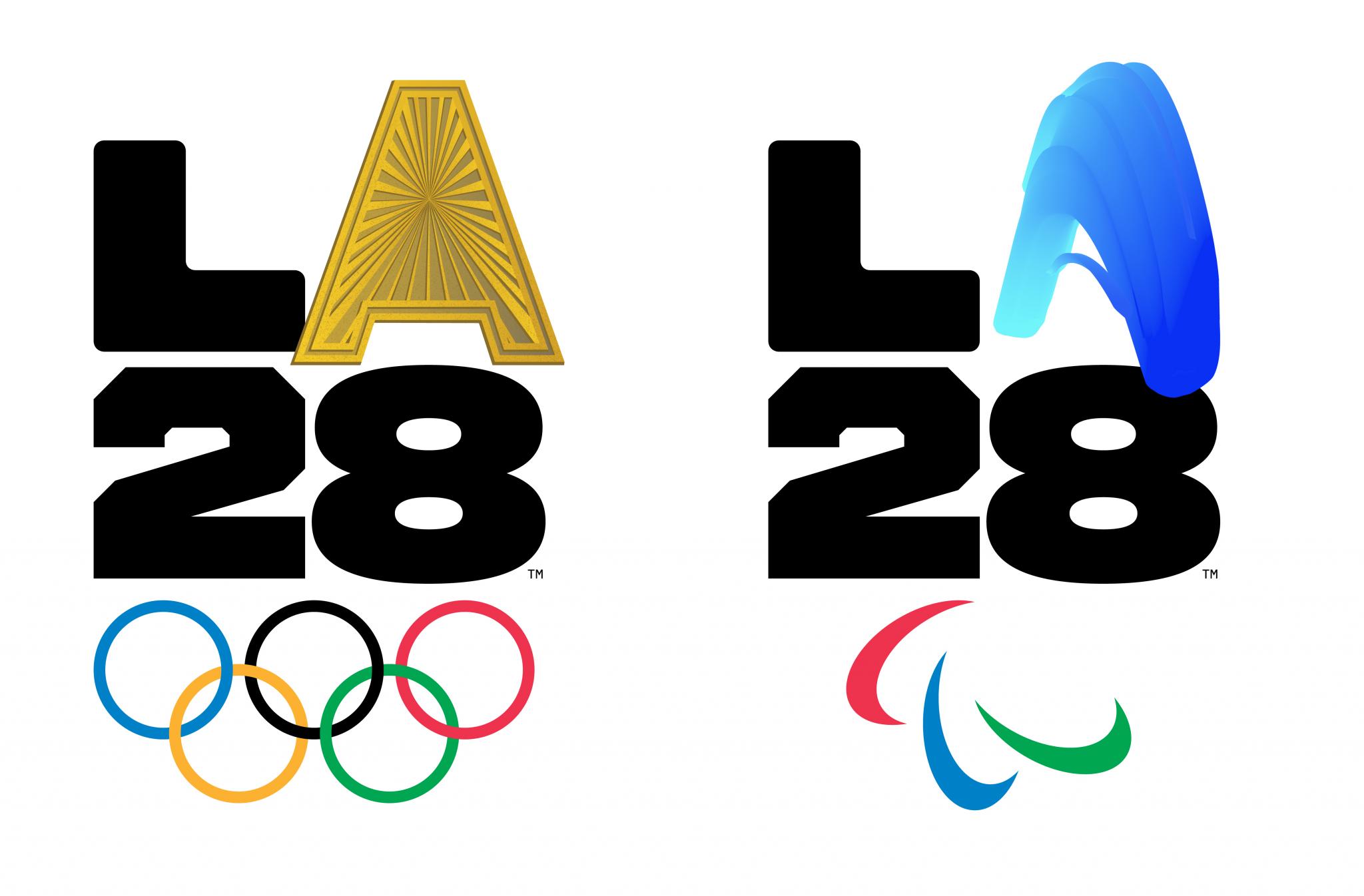 El progreso de Los Ángeles 2028 fue elogiado por la Comisión de Coordinación del COI