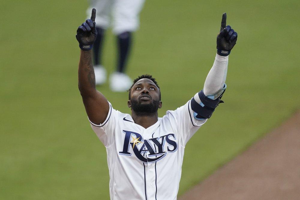 Tampa elimina a Astros y pasa a la Serie Mundial; Dodgers fuerzan séptimo juego