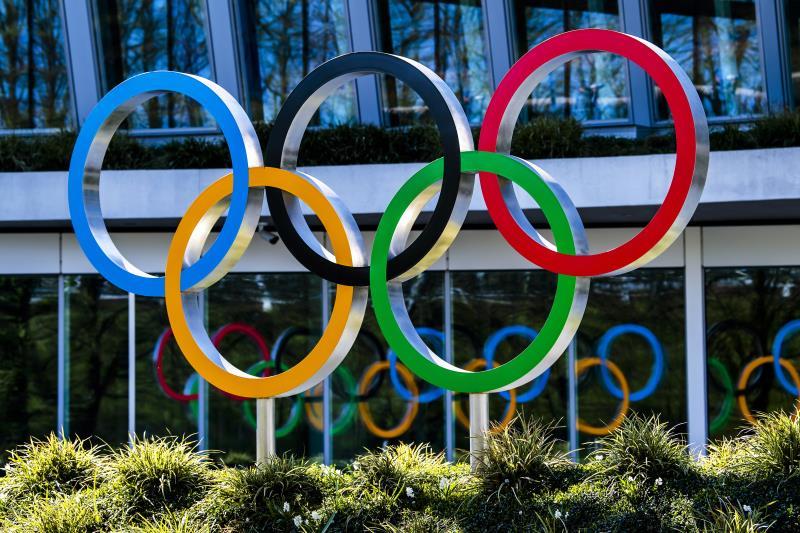 El CPI enviará delegación de hasta 6 atletas refugiados a Tokio 2020