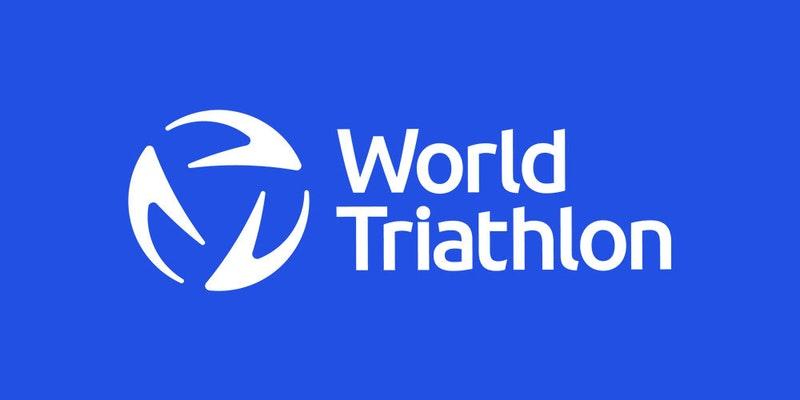 World Triatlón anuncia primeras fechas del calendario de la temporada 2021