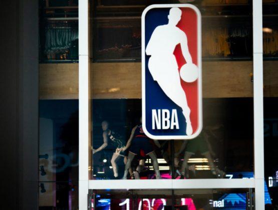 La NBA suspende pruebas aleatorias de marihuana temporada 2021