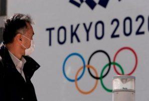 La ITA cerrará brechas en pruebas antidopaje antes de Tokio 2021