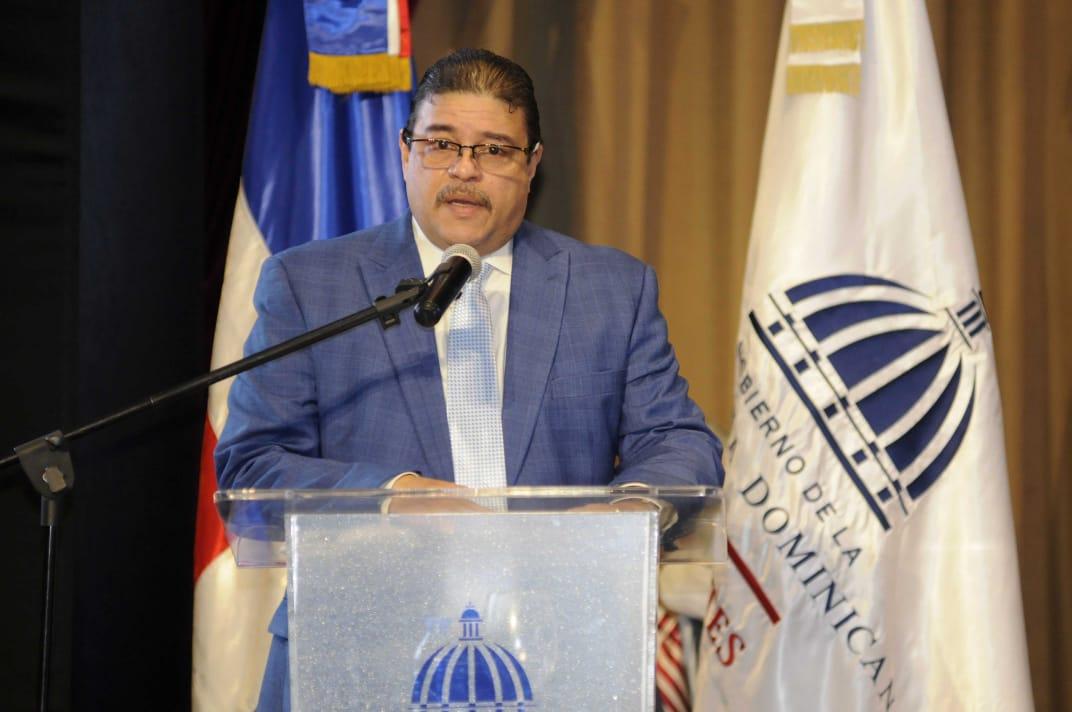 El Ministerio de Deportes devuelve la autonomía económica a las federaciones
