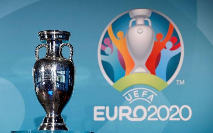Plantean posibilidad celebrar en un solo lugar o país Eurocopa 2021