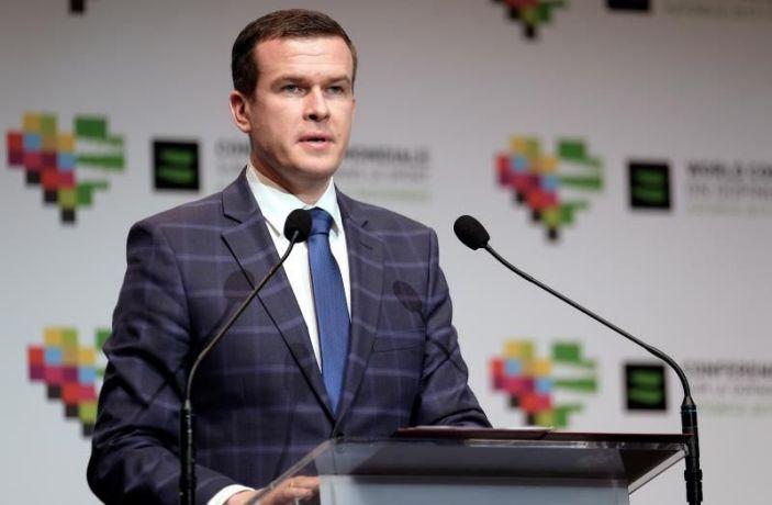 AMA cree fundamentos del TAS sobre sanción a Rusia avalan su actuación