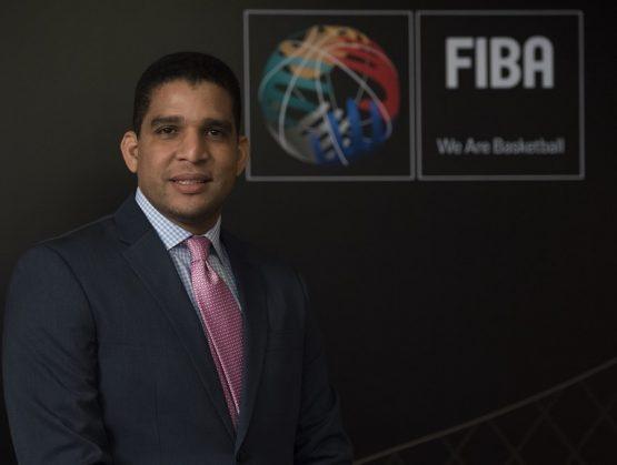 Fedombal hará prueba de reválida para árbitros FIBA este sábado