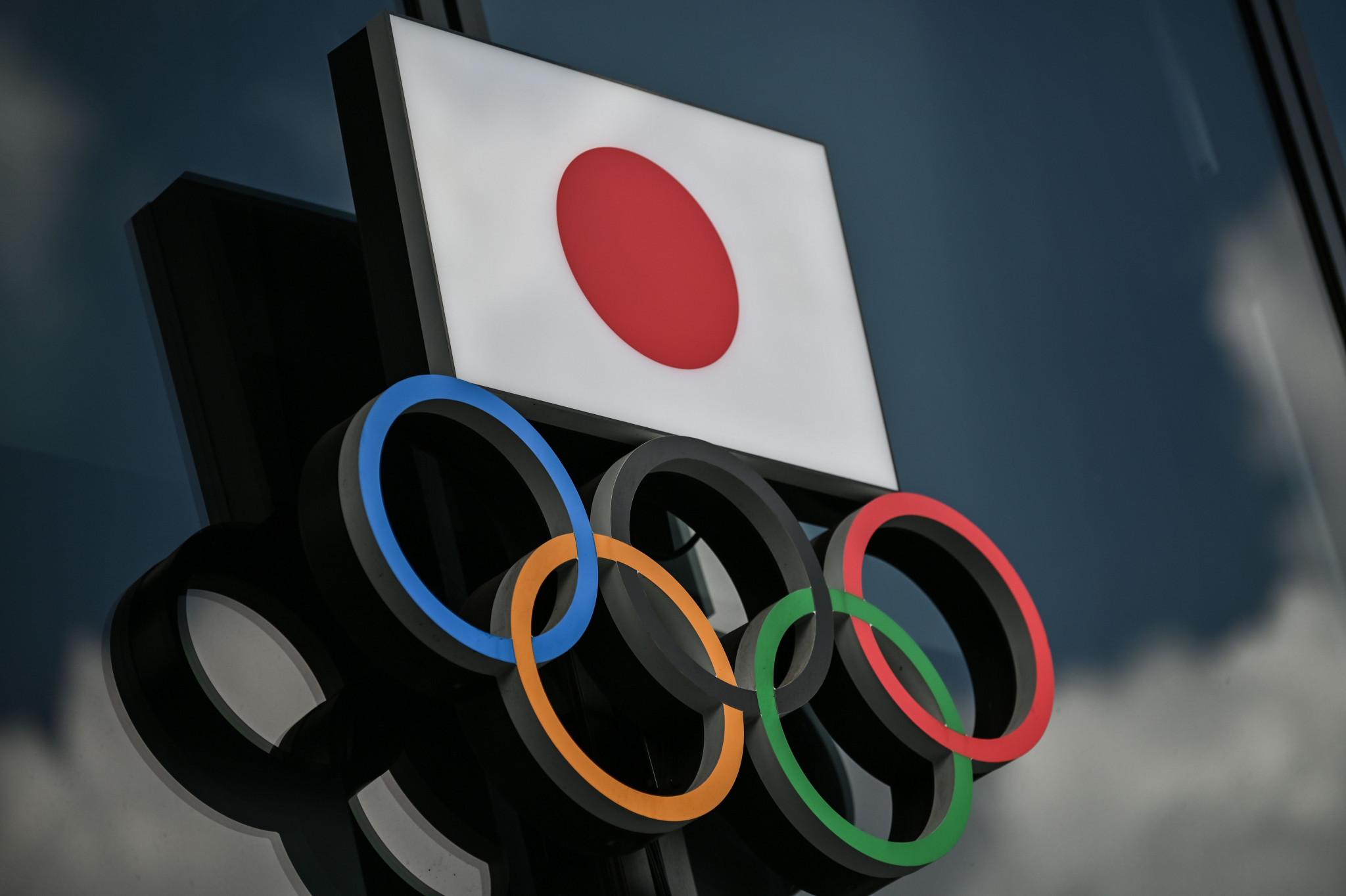 Tokio 2020 integra expertos informáticos para contrarrestar posibles ciberataques