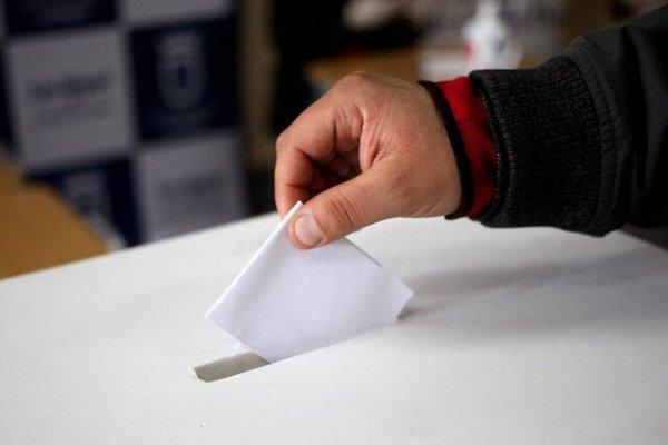 Votación de la ACD termina empate y repetirán elecciones el 22 de enero