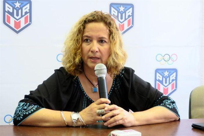 Centro Caribe Sports cancela el viaje para evaluar candidaturas Juegos 2022