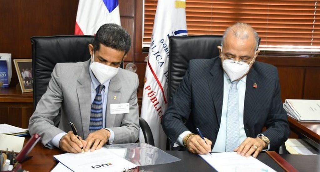 Ministerio de Salud aprueba protocolos para realizar Vuelta Independencia