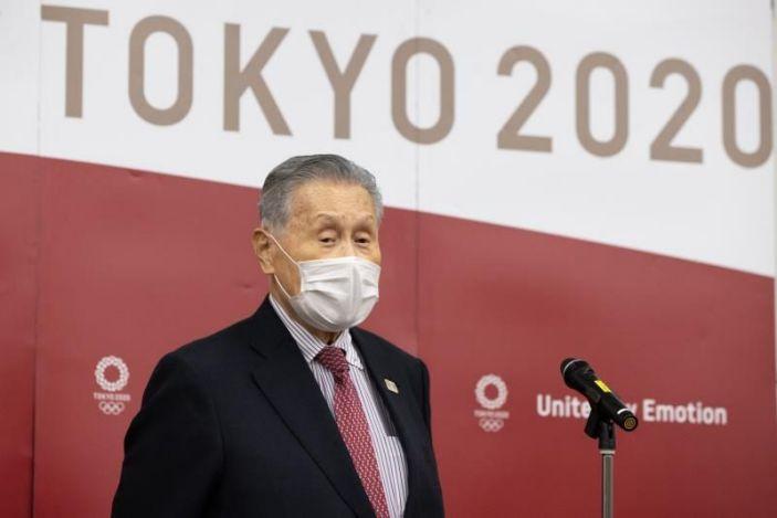 Tokio 2020 no ve indispensable vacunación masiva para celebrar JJOO