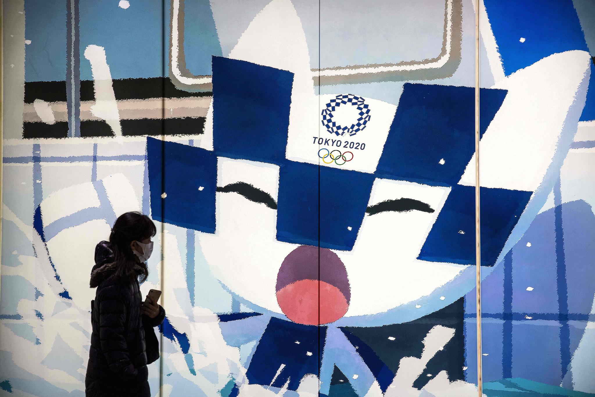 Junta Directiva COI encabezará reunión con miras a preparativos Tokio 2020