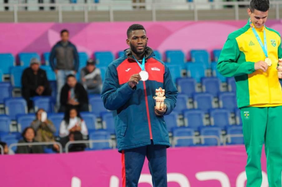 Taekwondistas dominicanos viajarán a Europa y Asia para preparación de olimpiadas