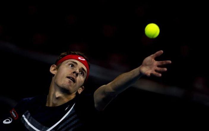 De Miñaur, campeón en Turquía; Sabalenka repite en Abu Dabi
