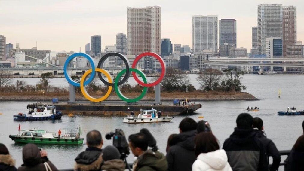 """OMS, ante las dudas de Tokio: """"Hay que decidir según los riesgos"""""""