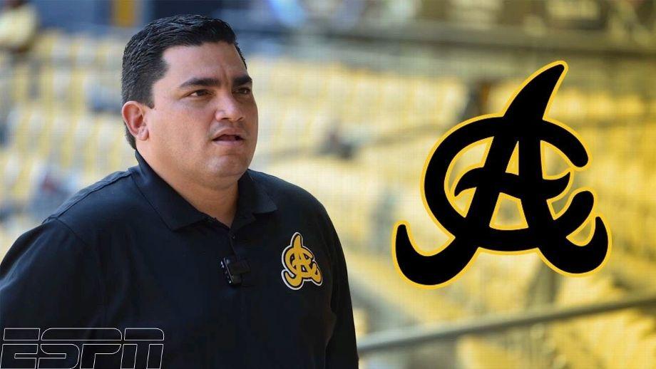 Águilas muestran interés en Canó y Ronald Guzmán para Serie Caribe