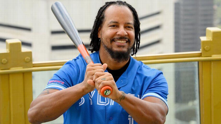Manny, liberado en Liga Australiana por el equipo Sydney Blue Sox