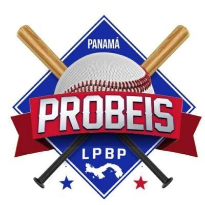 Panamá estará presente en la Serie del Caribe Mazatlán 2021