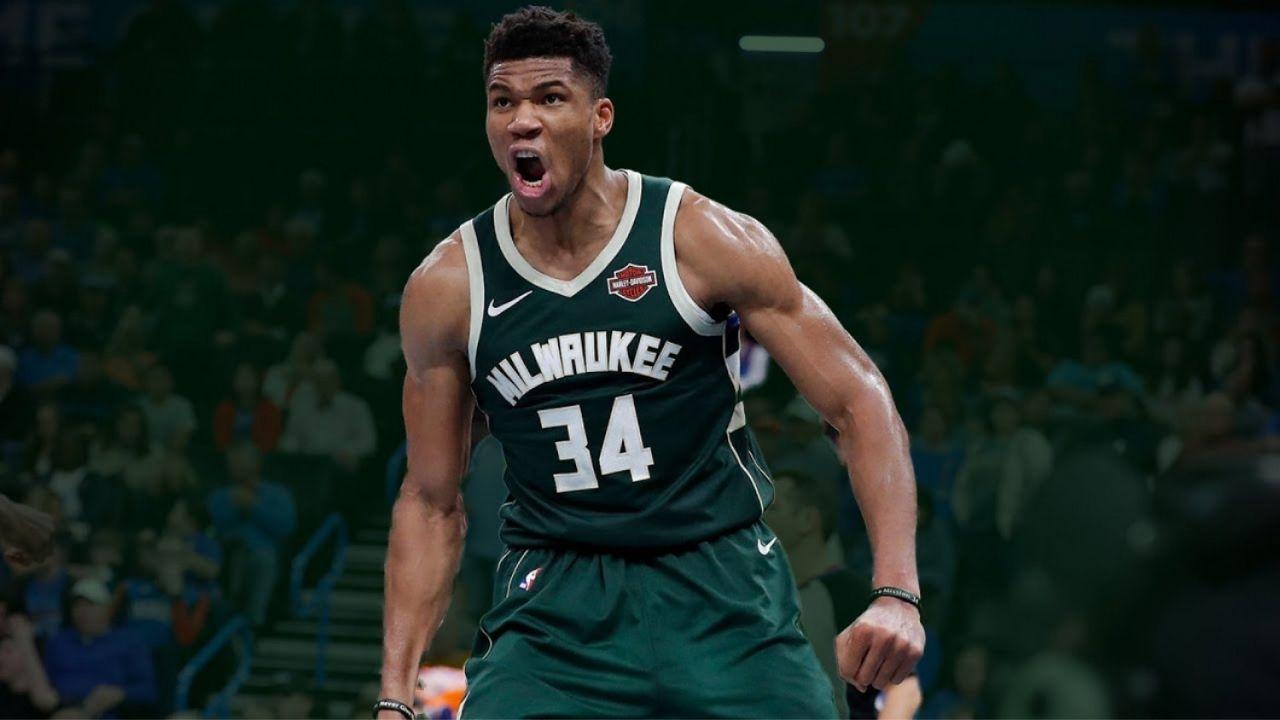 Bucks se imponen al Magic; Wizards logra primer triunfo en casa; Hawks supera a Sixers