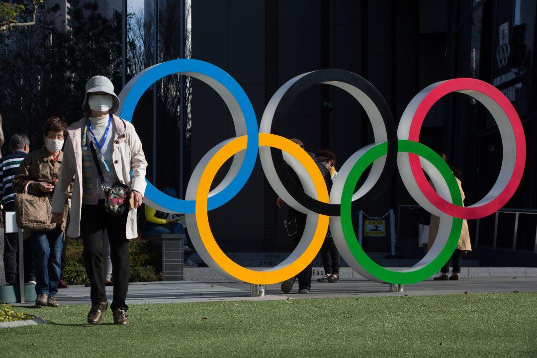 COI afirma habrá Juegos Olímpicos en Tokio en 2021