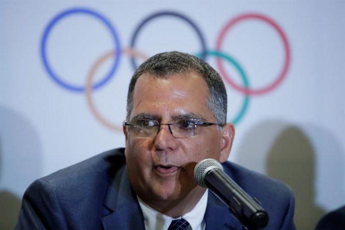 Panamá sigue de cerca a sus atletas a seis meses de los Olímpicos de Tokio
