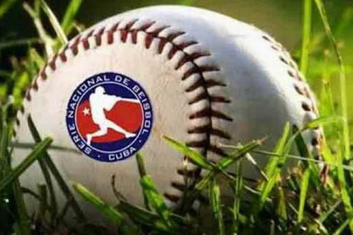Coronavirus castiga campeonato de béisbol cubano