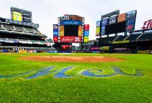 Mets despiden a gerente general por enviar mensajes explícitos a reportera