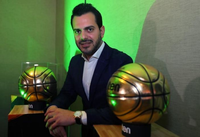 Basket México se une para terminar el conflicto federativo con FIBA