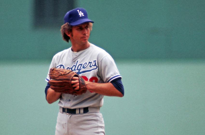 Fallece Don Suttton, lanzador legendario de Dodgers