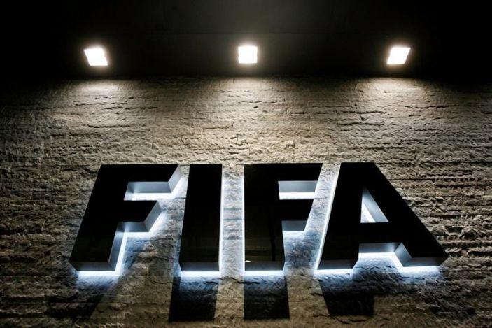 La FIFA nombra comisión de normalización para dirigir fútbol de Haití