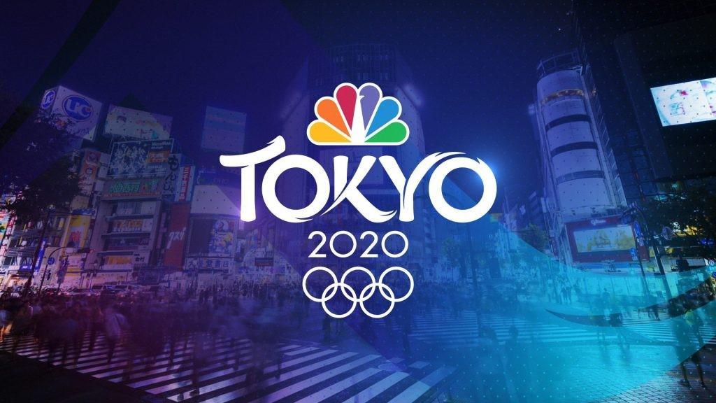 NBC planea la primera transmisión matutina en vivo de la ceremonia de apertura olímpica