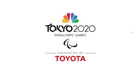 NBC Universal transmitirá una cobertura récord de los Juegos Paralímpicos desde Tokio