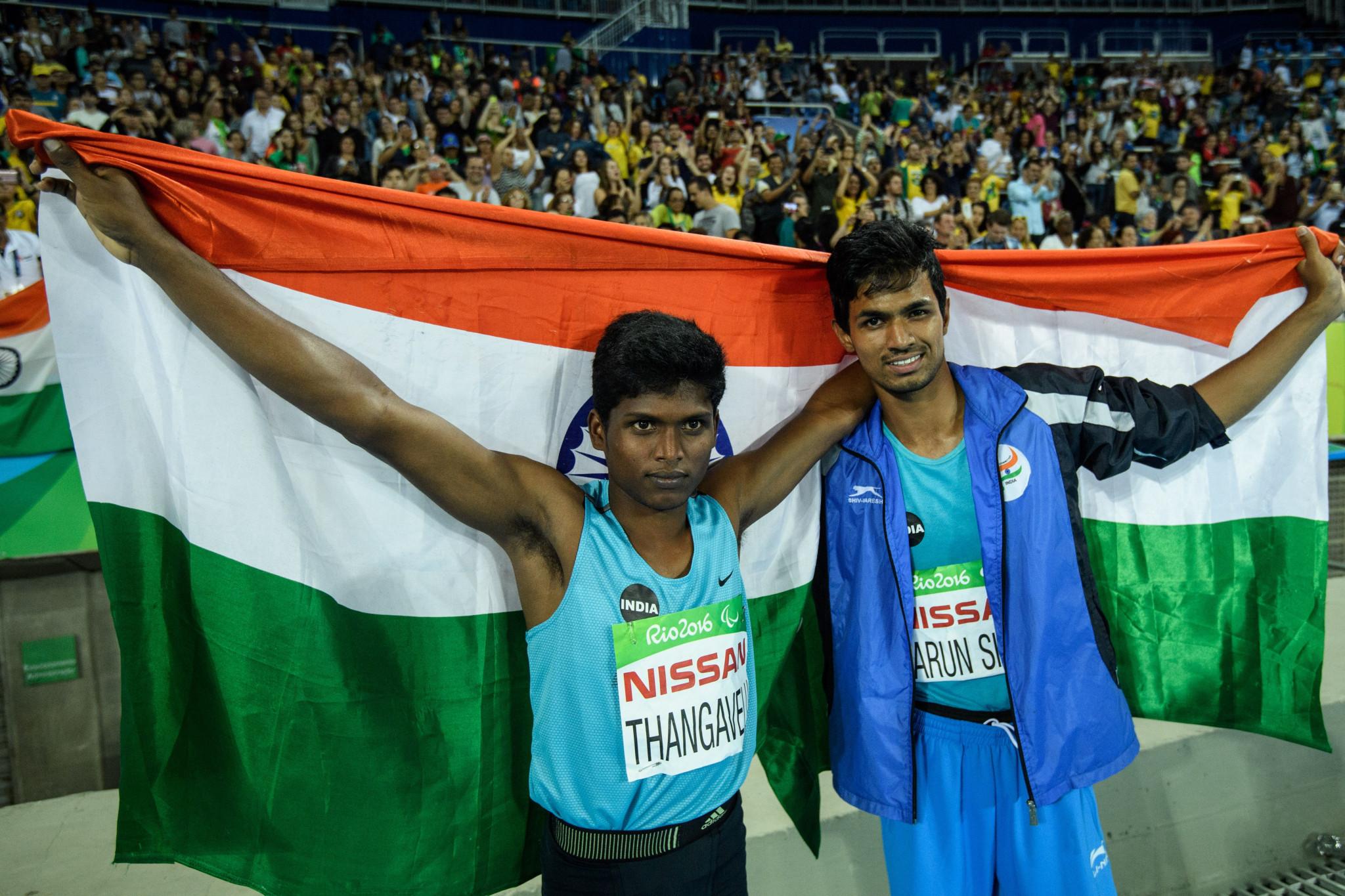 Gobierno de la India vacunará a todos los atletas con destino a Tokio 2020