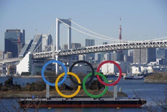 Tokio 2020 no permitirá voluntarios del extranjeros