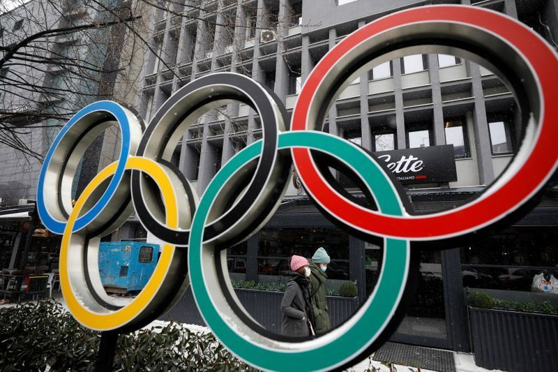 Empresas japonesas quieren se cancelen o pospongan Juegos Tokio