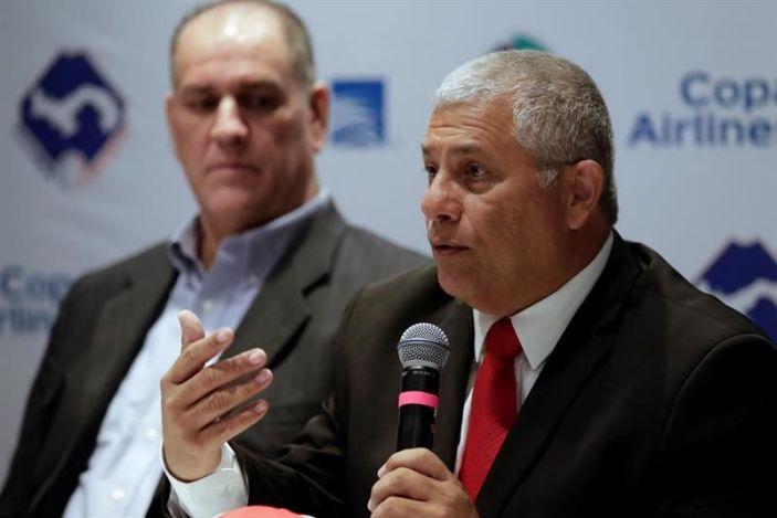Panamá espera ser miembro permanente Confederación Béisbol del Caribe