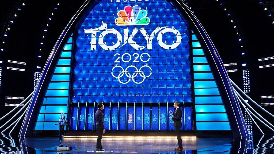 Llama olímpico iniciará su ruta en marzo con medidas anticovid