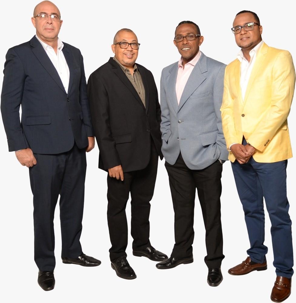 Programa televisivo Meta Deportiva se muda a CDN Deportes