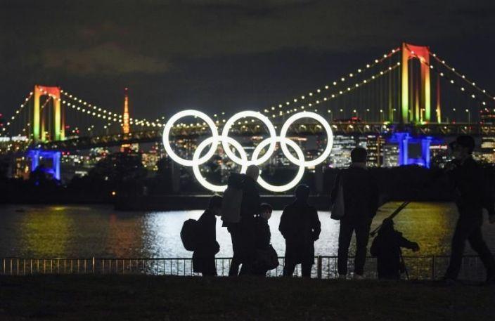 La incertidumbre acecha Juegos Olímpicos a cinco meses apertura