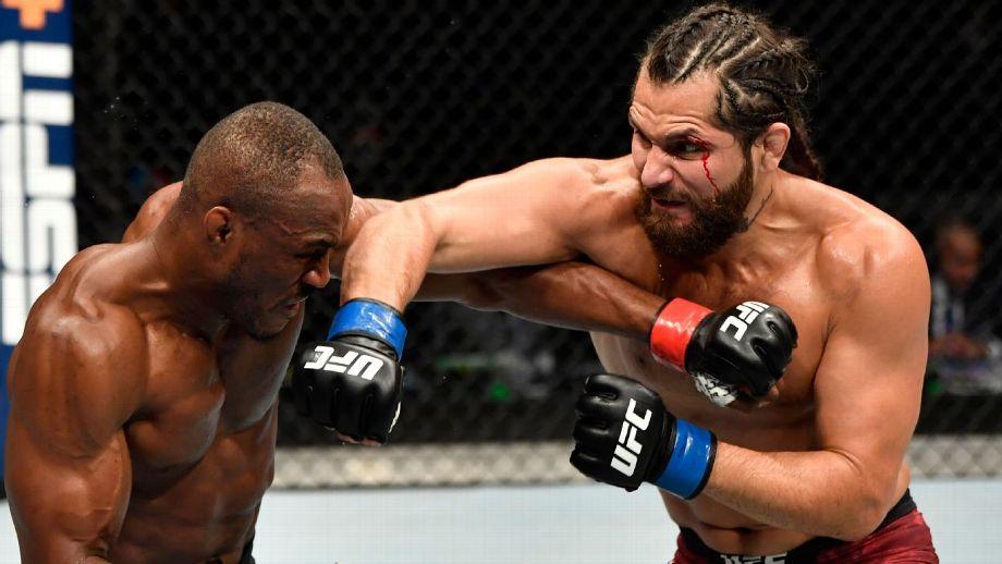 UFC tendrá fanáticos sin límites en cartelera 261 el 24 de abril en Jacksonville