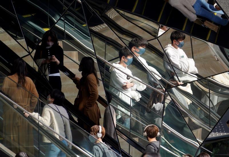 Tokio pondrá fin a emergencia sanitaria; mantendrá ciertas medidas