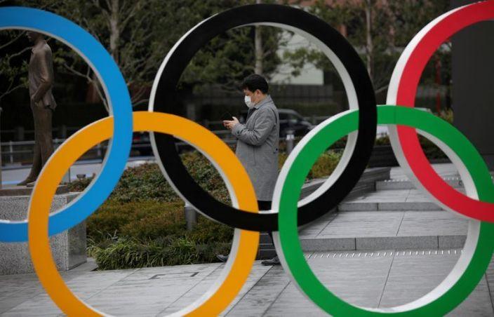 Relevo antorcha Tokio comenzará el 25 de marzo en Fukushima