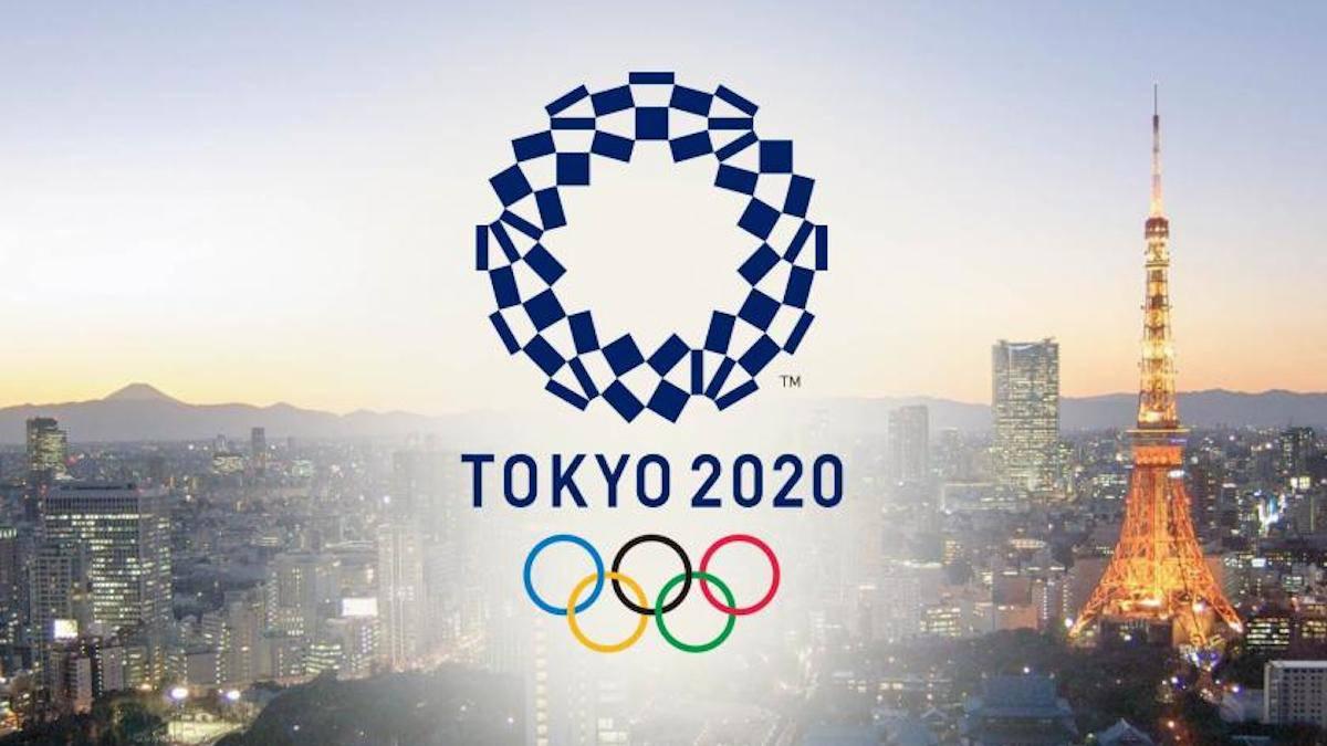 Tokio 2020, los primeros Juegos Olímpicos de la historia con paridad de género