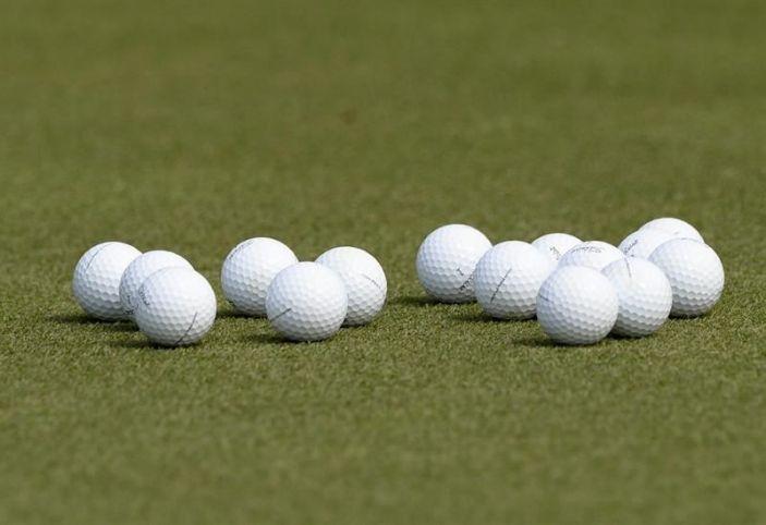 La PGA se asocia con un campo de golf en República Dominicana