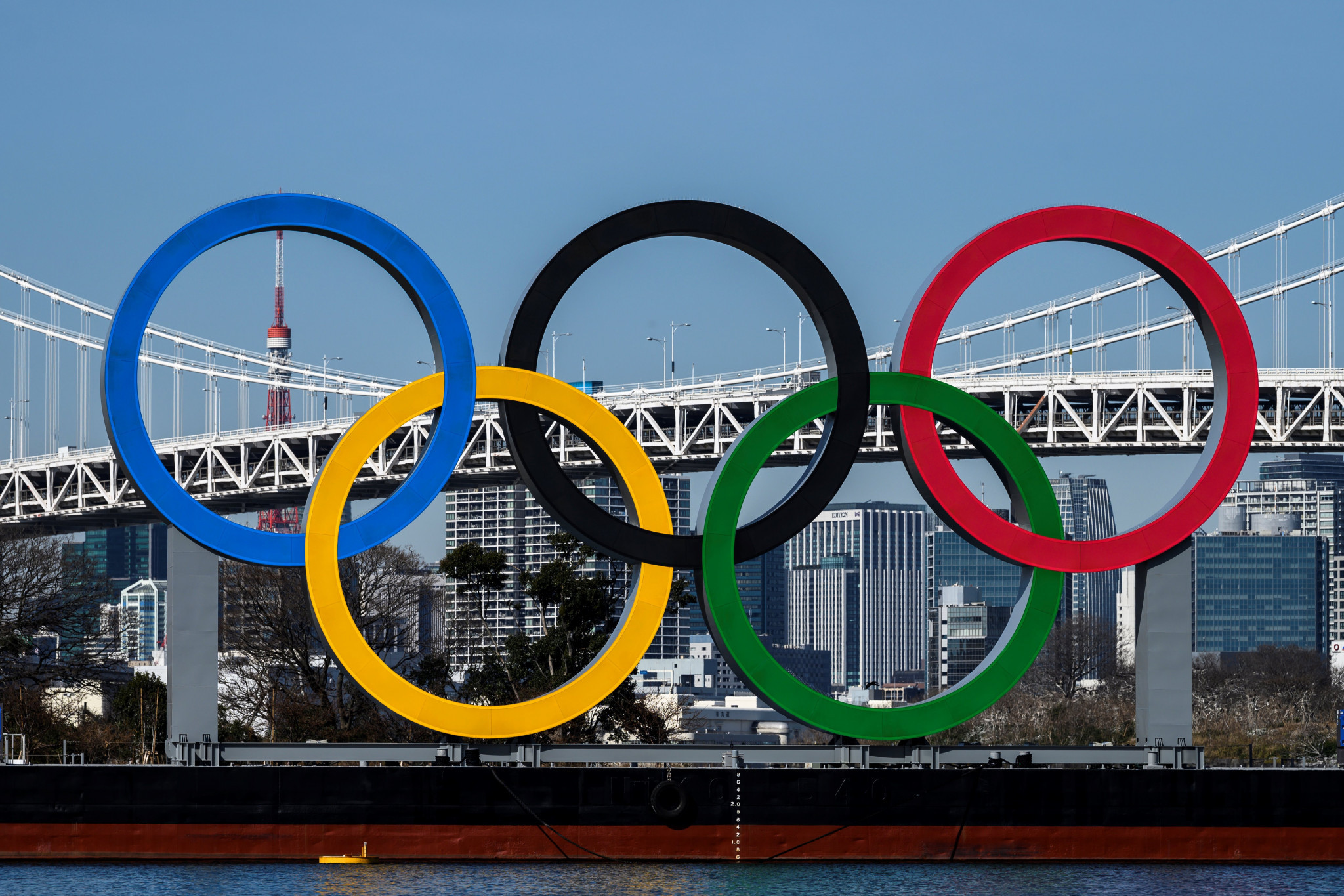 Tokio 2020 decidirá sobre los espectadores internacionales a finales de marzo