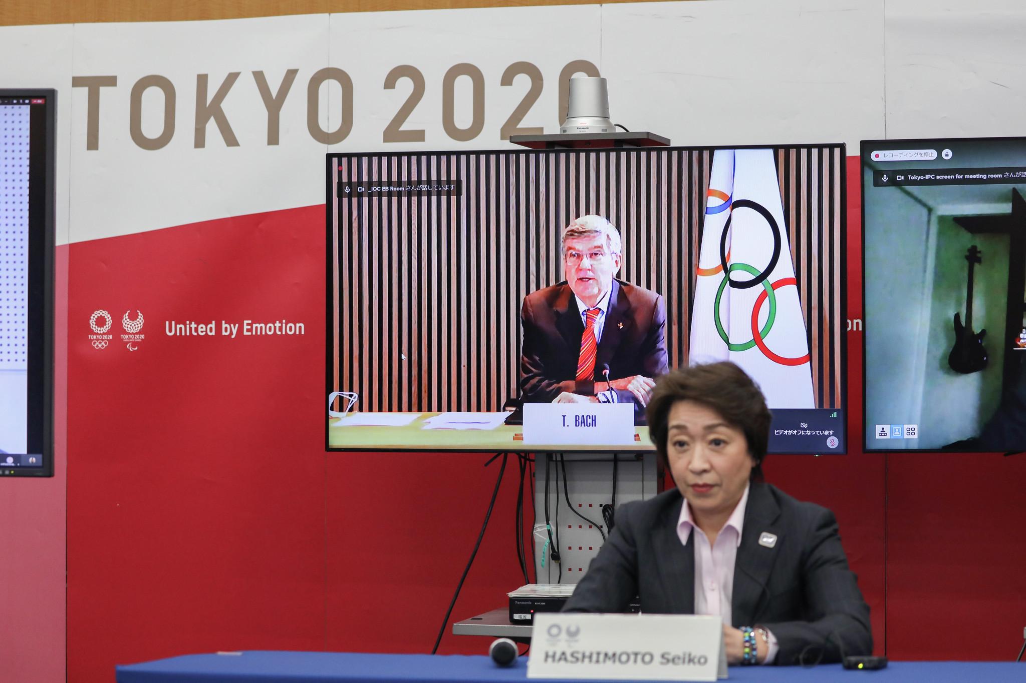Pudieran requerir que los atletas se sometan a más pruebas de COVID-19 en Tokio 2020