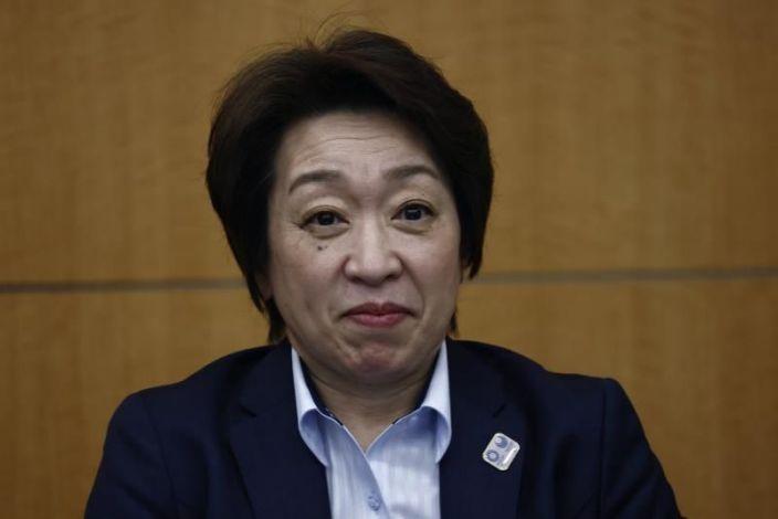 Tokio da prácticamente por hecho que no habrá público extranjero