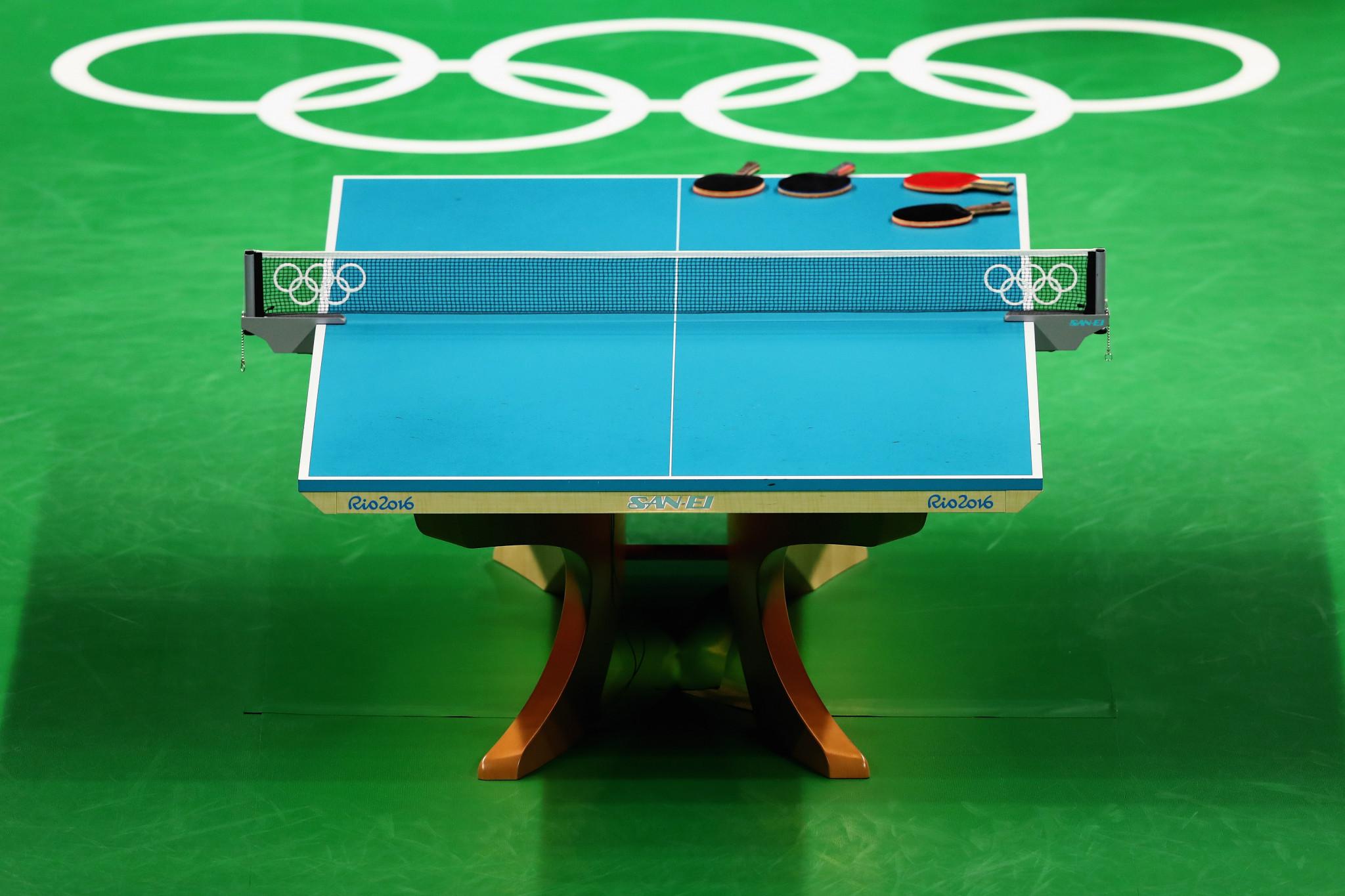 ITTF realizará asamblea general y elecciones presidenciales en septiembre