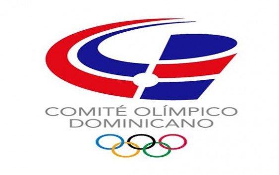 Programa Solidaridad Olímpica COD ofrecerá taller a federaciones