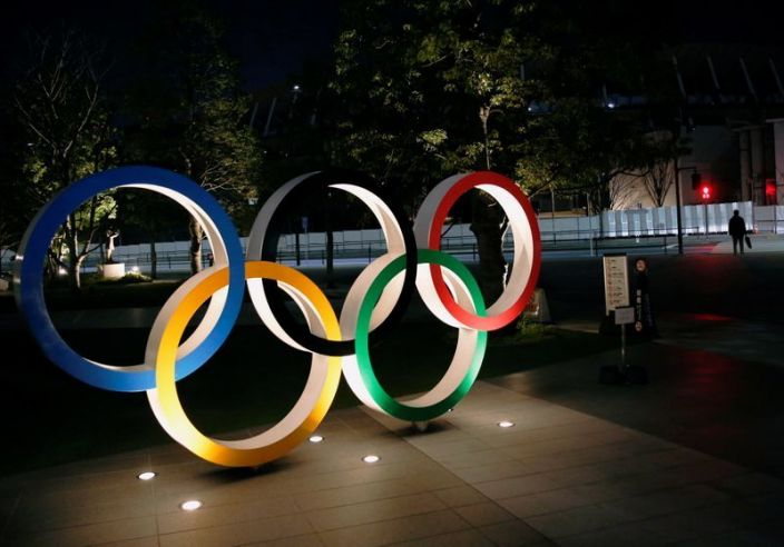 Japón comenzará a permitir entrada de atletas al país en marzo